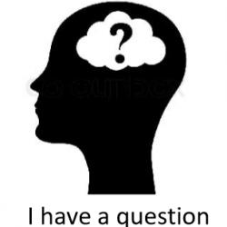 Caz Questions